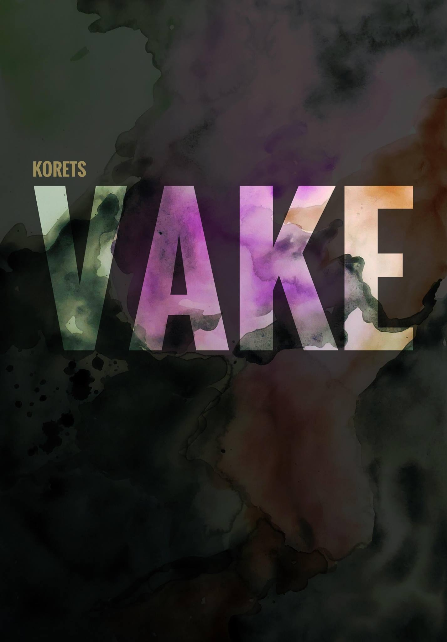 KORETs VAKE