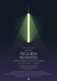 REQUIEM REVISITED
